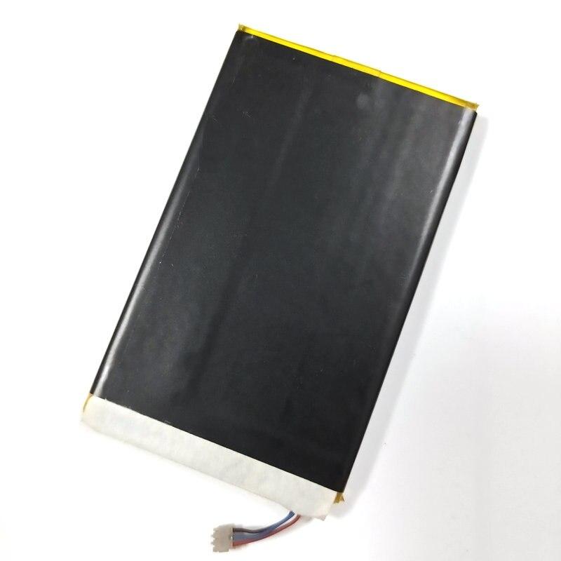 Westrock Battery 2940mAh Li3728T42P3h774771 for ZTE MF93 MF93D MF93E MF915 Cellphone