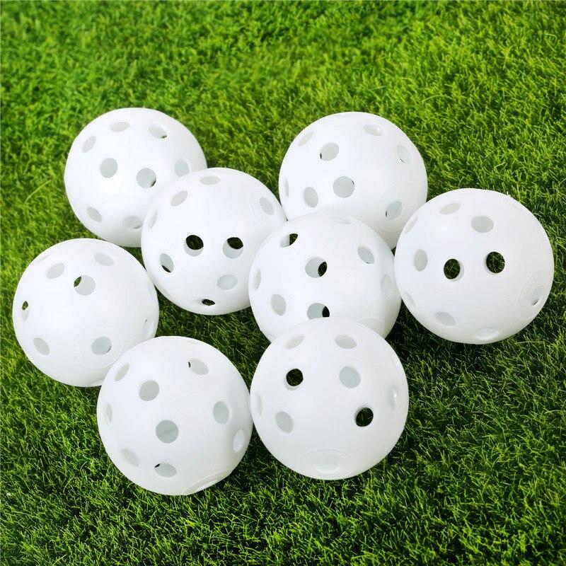 prática bolas treinamento acessórios golfe alta qualidade atacado
