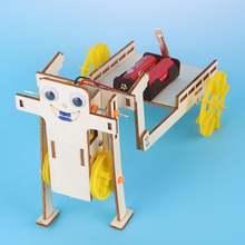 Детские модели строительные наборы игрушки гоночные автомобили