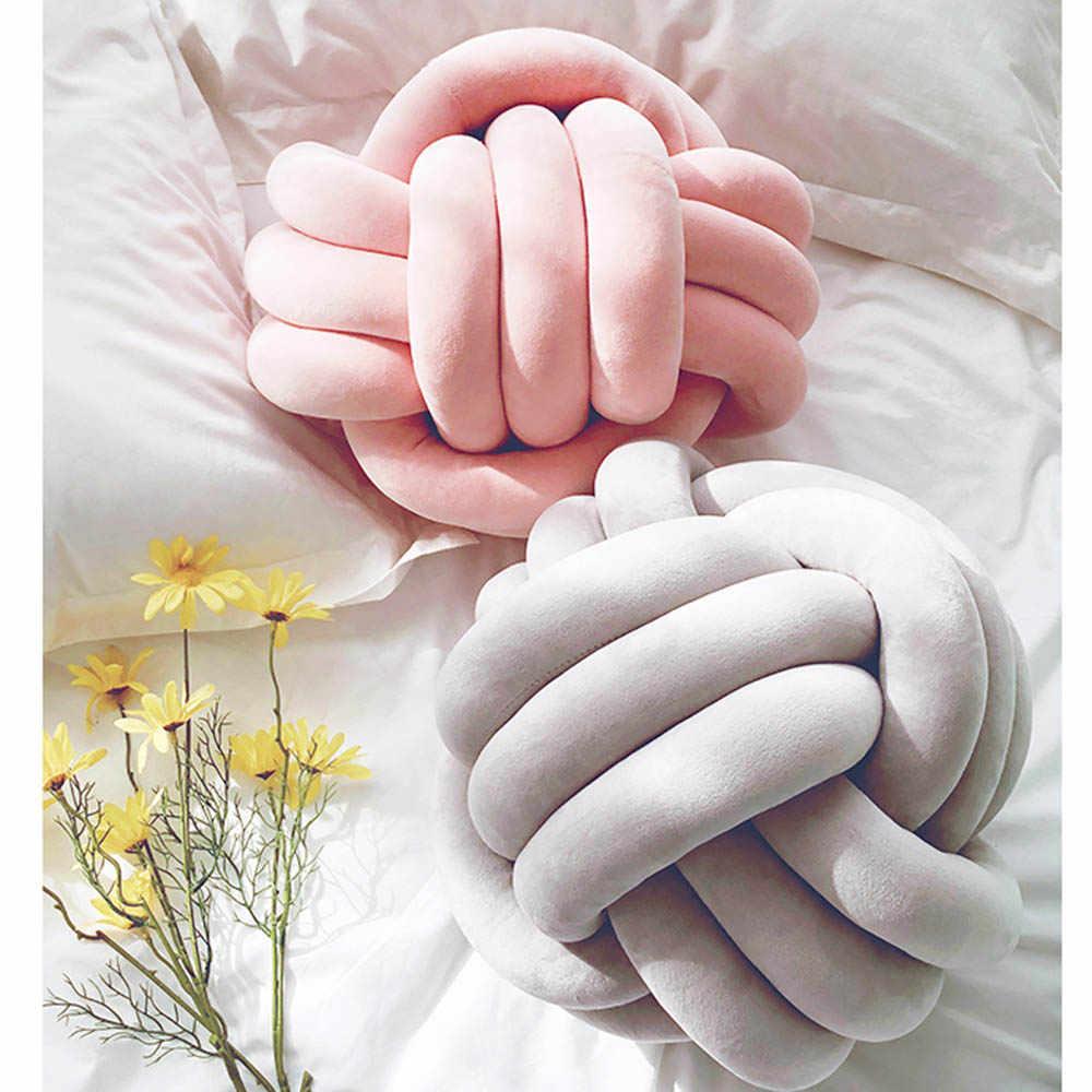 Couverture en tricot à la main 500g | Fils Super épais, coton velours laine douce, gros fils, bricolage, bras Roving couverture de bricolage