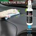 Автомобильный пластиковый очиститель для автомобиля Jeep Grand Cherokee Compass Commander Wrangler Rubicon Patriot Renegade Liberty