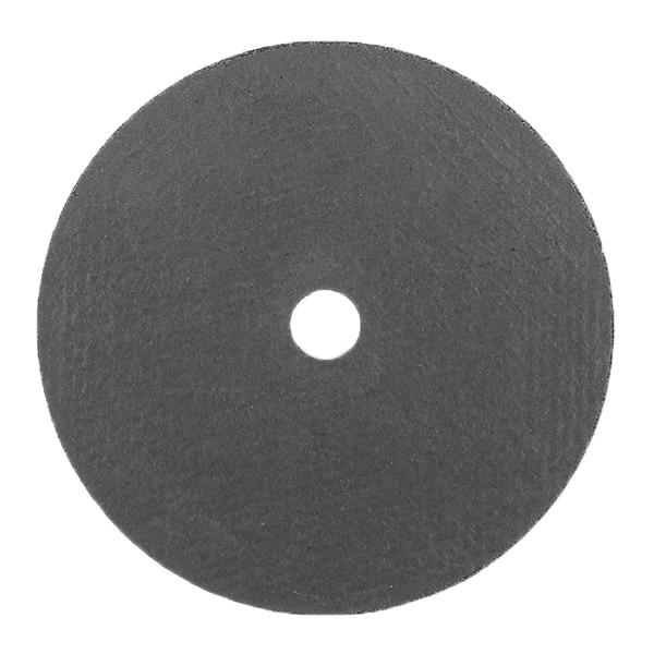 10mm/15mm Circular Resin Grinding Wheel Saw Blade Cutting Wheel Disc For Metal Cutting 85x1.2mm
