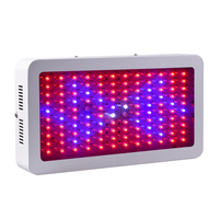 1200W Full Spectrum LED Grow Lights For Grow Tent Box Indoor Greenhouse Hydro Plant Seed phyto Lamp