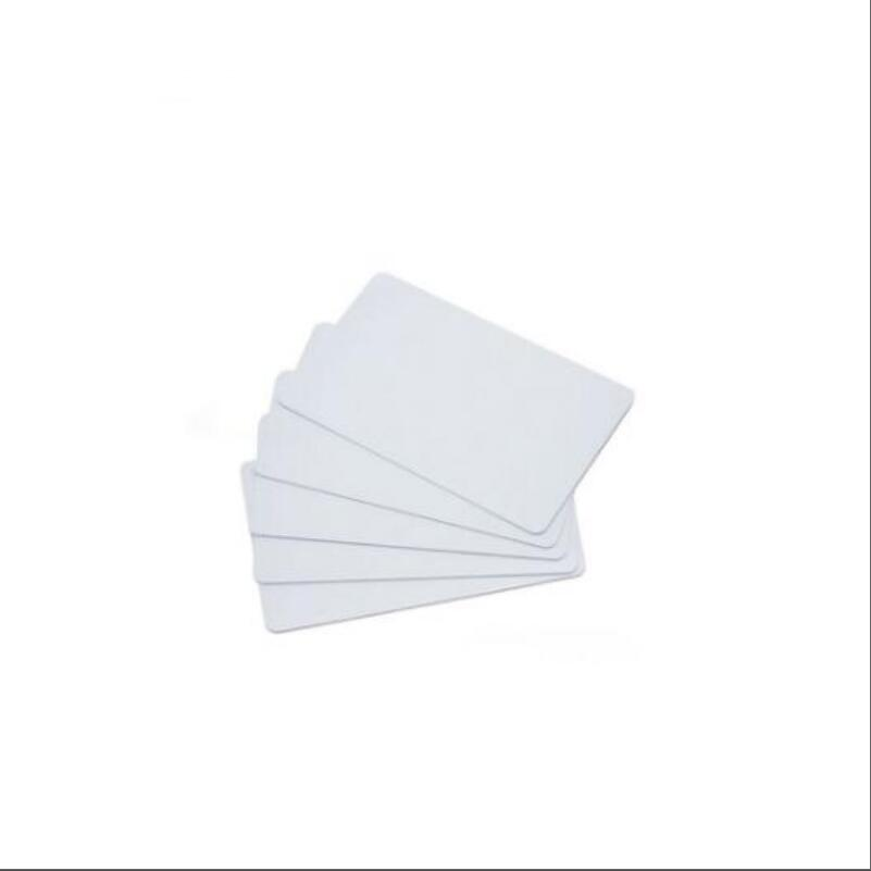 EM4305 T5577 Duplicator Copy 125khz RFID Card Proximity Rewritable Writable Copiable Clone Duplicate Access Control Card