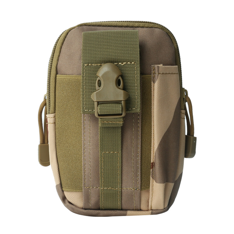 9303-sand camouflage