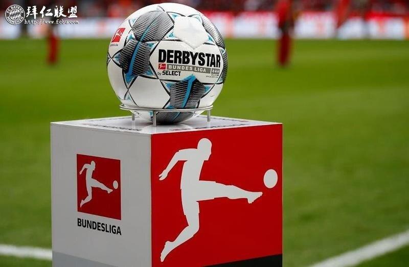 小道消息:德甲联赛可能5月16日恢复比赛1