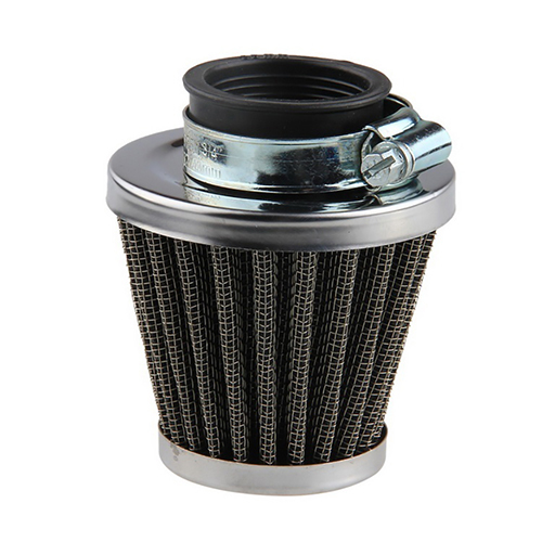 Motorcycle Air Filter 2
