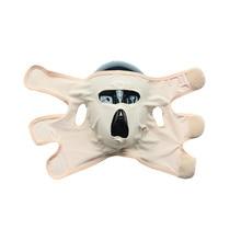 Full Face-lift Masks Health Care Thin Face Mask Slimming Fac