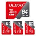 Горячая Распродажа, tf карта, 128 ГБ, A1, micro sd карта, карта памяти, 32 ГБ, 16 ГБ, 64 ГБ, micro sd карта, класс 10, UHS-1, флеш-карта, карта памяти, 32 ГБ