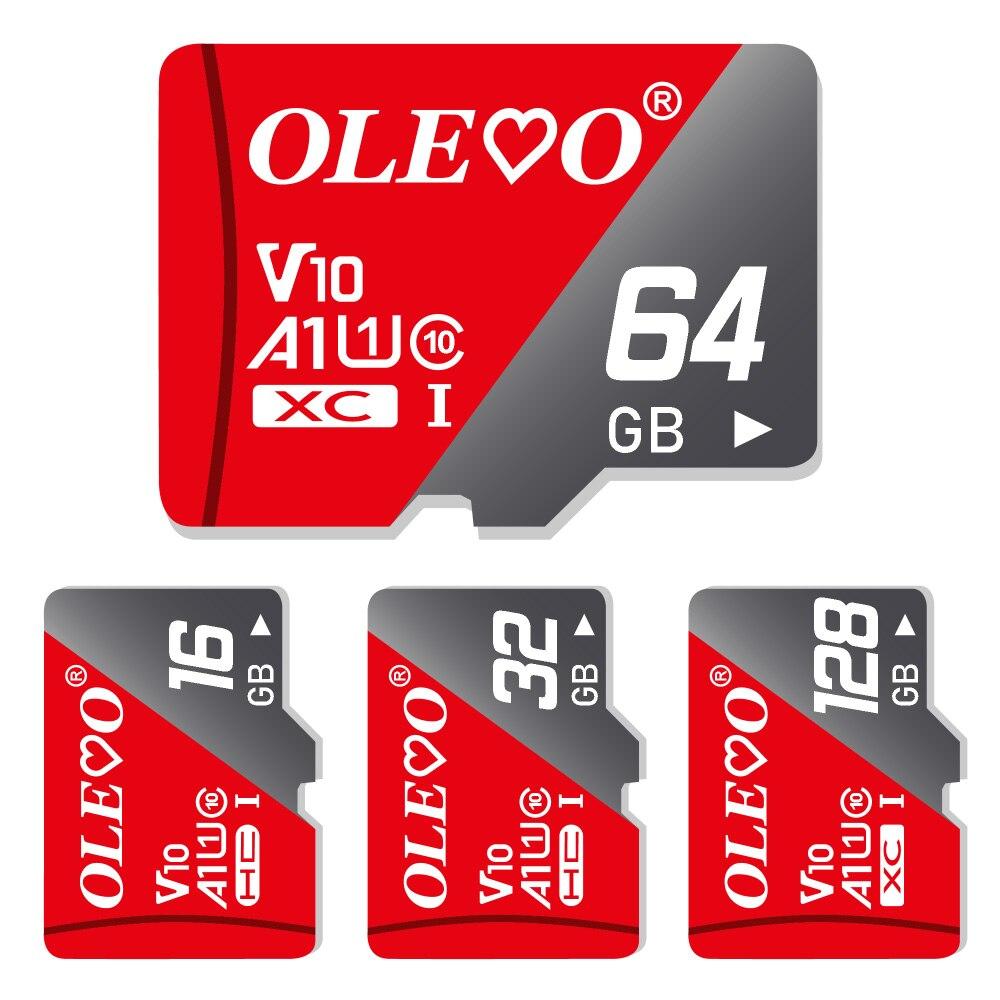 Горячая Распродажа, tf карта, 128 ГБ, A1, micro sd карта, карта памяти, 32 ГБ, 16 ГБ, 64 ГБ, micro sd карта, класс 10, UHS 1, флеш карта, карта памяти, 32 ГБ|Карты памяти|   | АлиЭкспресс