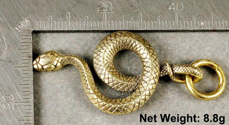 keychain snake (4)