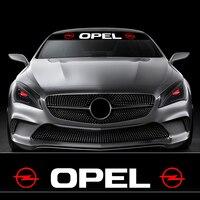 https://ae01.alicdn.com/kf/Hba9966e3d8fa4354825351e2f482d7a27/Decal-Opel.jpg