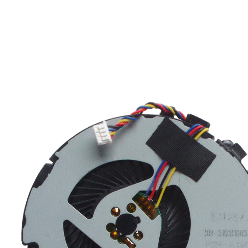 Cooling-Fan-For--Pavilion-15-DA-15-da0014TX-KSB05105HADZ6-DC5V-0-35A-DC28000L6D0-L20473-001 (3)