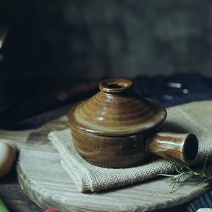 Image 2 - ジュート黄麻布マニュアル写真の小道具の背景