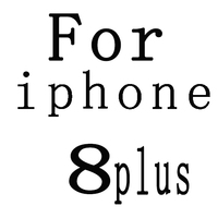 for iphone 8Plus