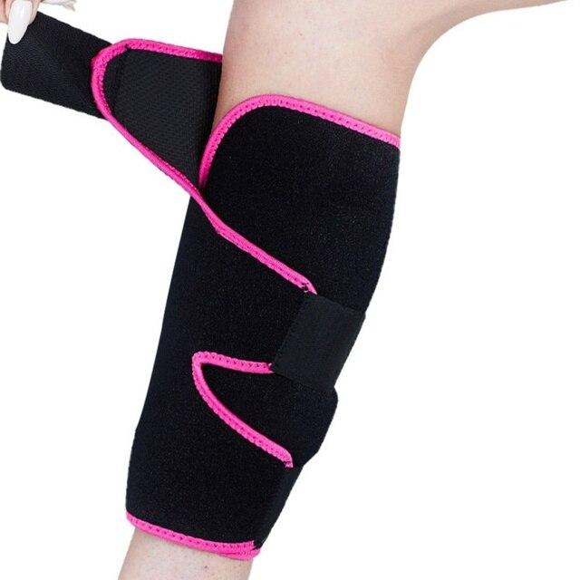 Sports Waist Trimmer Belt Weight Loss Sweat Band Wrap Fat Tummy Stomach Sauna Sweat Belt Sport Safe Accessories Hot Arrival 2020 5