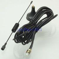 ĐHG/EMS 20 Bộ Anten GPRS GSM ngày 3G 3dBi FME Jack Pin Thẳng USB Modem -C1
