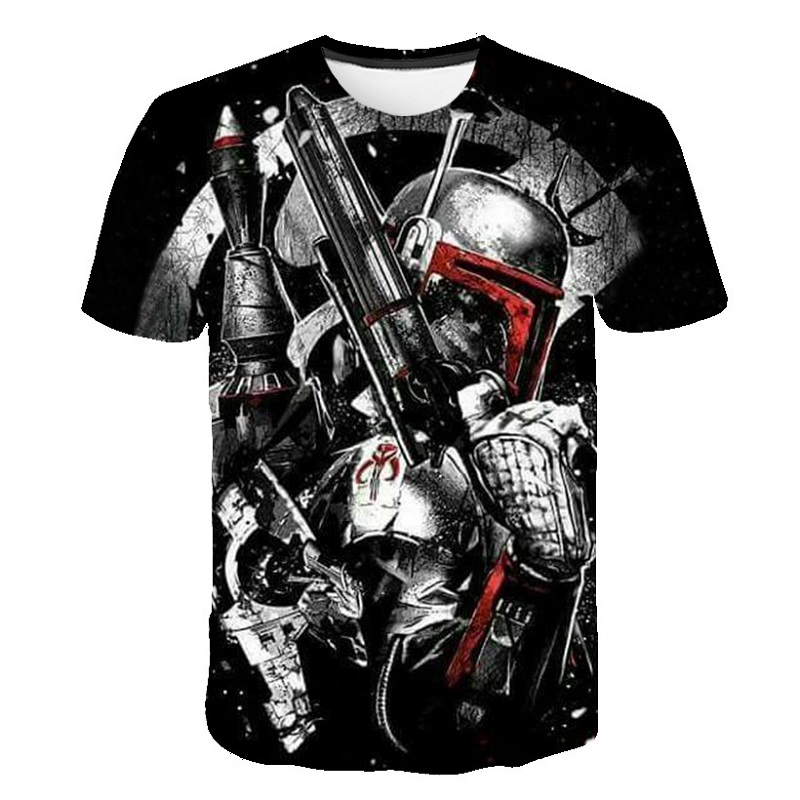 Best Top Harajuku Camiseta Hombre Near Me And Get Free Shipping A49