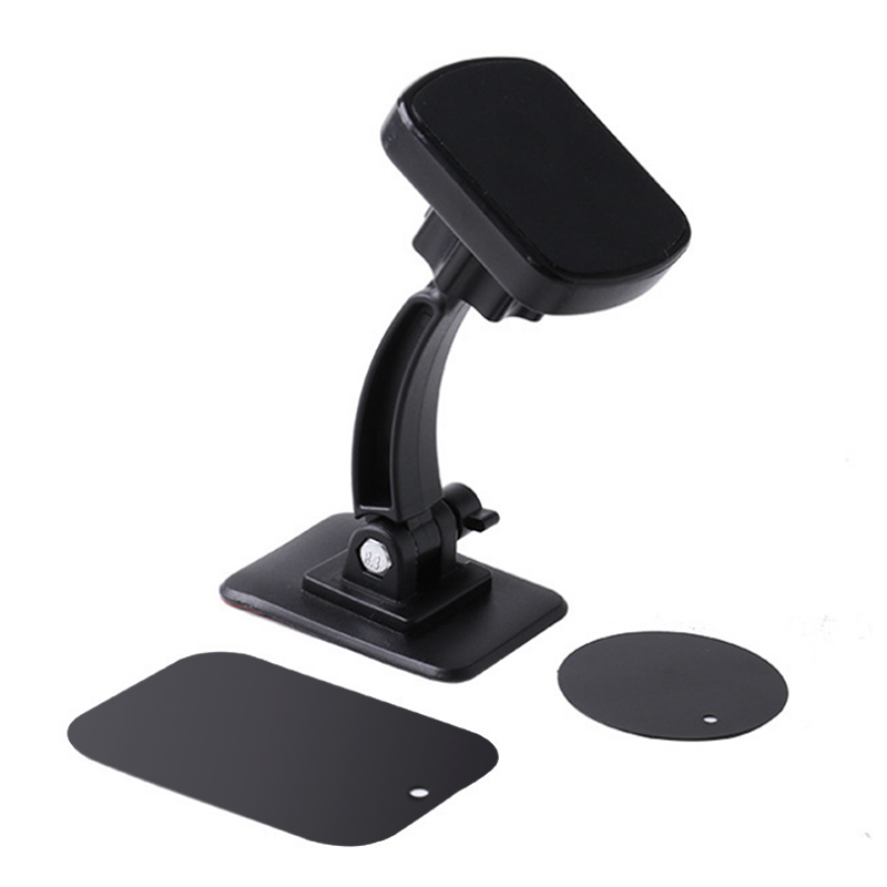 360 In Car Mobile Phone Holder Universal Mount Windscreen Dashboard Home Suction Mobile Phone Holders Mobile Phone Accessories