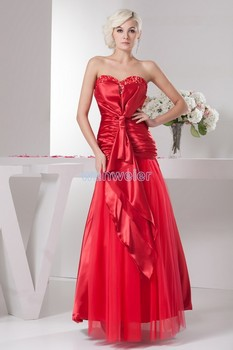 free shipping vestidos formales 2016 new hot seller high quality designer maid dresses sweetheart beading red Bridesmaid Dresses free shipping fm75ha 10 no new old components good quality fet module 75a 500v can directly buy or contact the seller