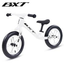 T800 carbon kids bike 12″ children bike matt /glossy Bicycle carbon Kids balance complete bike for kids  colorful customizable