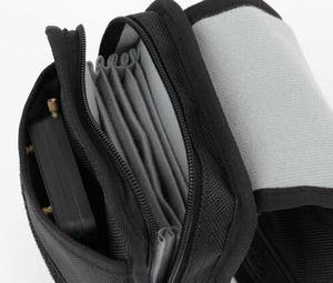 Image 4 - Filtr obiektywu kamery torba typu worek plac 100x100mm i 100x150mm, 100mm System 6 wstaw kawałek na filtr i uchwyt filtra obudowa filtra