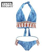 Sexy bikini Set monokini bathers brazilian bikini push up two piece swimsuit 2 piece swimsuit women plus size swimwear swim suit