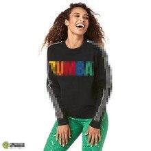 GUANMSS горячие новые верхние части одежды zumaba zunaba спортивный топ zumnaba Йога Топы GUANMSST799
