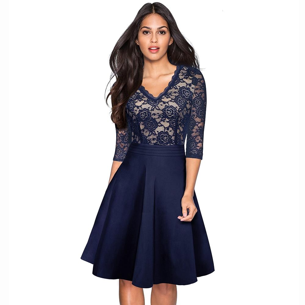 vestidos Through discount Nice-forever