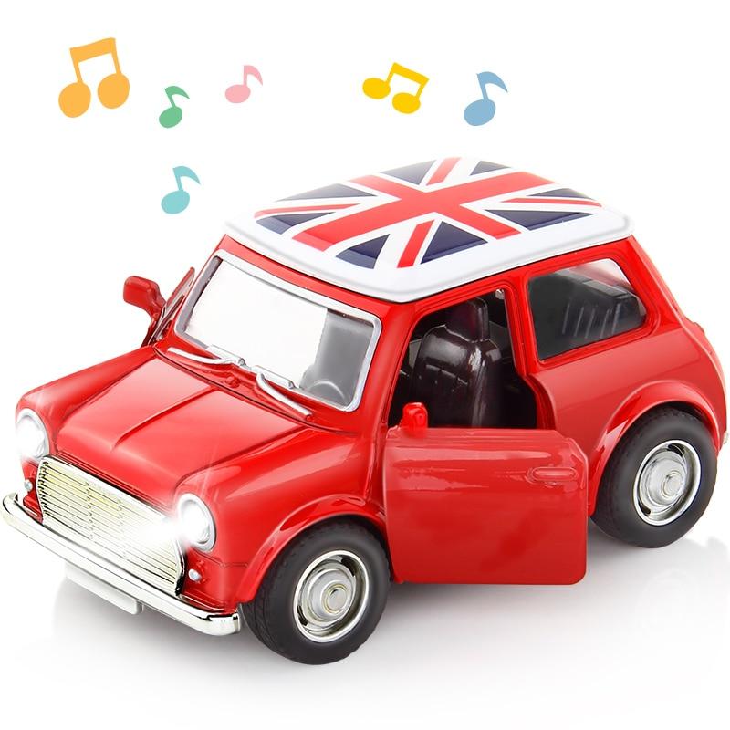 138, сплав, автомобиль, оттягивается, литье под давлением, модель, игрушечный звуковой светильник, коллекция, Brinquedos, автомобиль, игрушки для м...