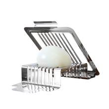 Cozinha Ferramenta de Aço Inoxidável Cortador de Ovo Multifuncional Fatiador de Frutas Cortador de Tomate Cozinhar Ovos Salgados Cogumelo material de Cozinha