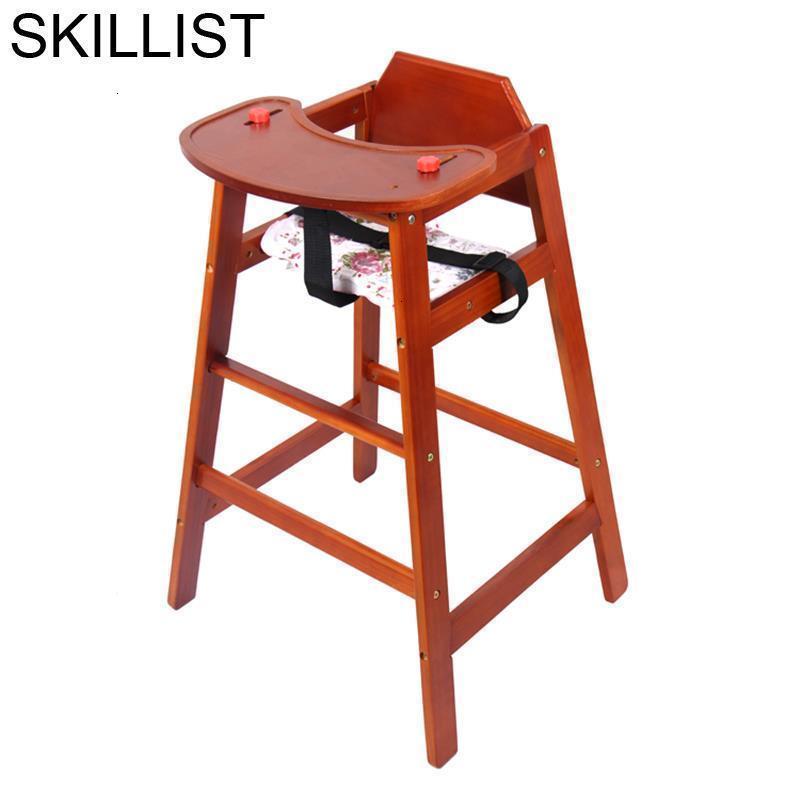 Designer Pouf Sillon Vestiti Bambina Kinderkamer Plegable Baby Child Cadeira Kids Furniture Fauteuil Enfant Silla Children Chair