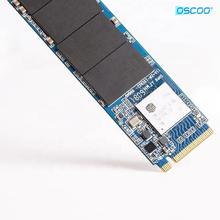 Oscoo SSD 500GB NVME M 2 SSD 256GB SSD PCIe NVME 120GB 240GB 1TB dysk SSD 2280 dysk twardy hdd na komputer stacjonarny tanie tanio Pci express CN (pochodzenie) SMI2263XT R 1500MB S W 800MB S(Just for Reference) Pci-e Pulpit Laptop Serwer M 2 PCIe NVME SSD