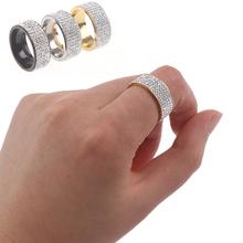 strong Import List strong Gewicht Ring Stimulierung Abnehmen Ring Akupunkturpunkte Gallenstein Ring Gesundheit Pflege Ring Gewicht Verlust String Fitness Reduzieren cheap KuZHEN CN (Herkunft) Magnetic Slimming Ring Weight Loss Ring