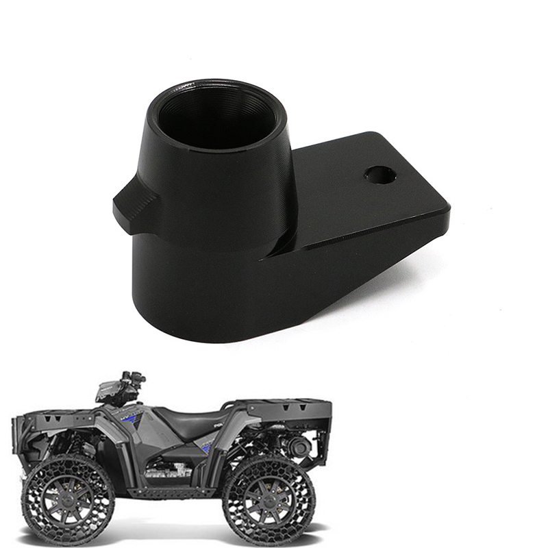 Upper Pull Rope Guide For Polaris ATV Snowmobile Watercraft 440 500 650 Indy RMK EFI SKS Sport GT Trail DELUXE Replace 5431385