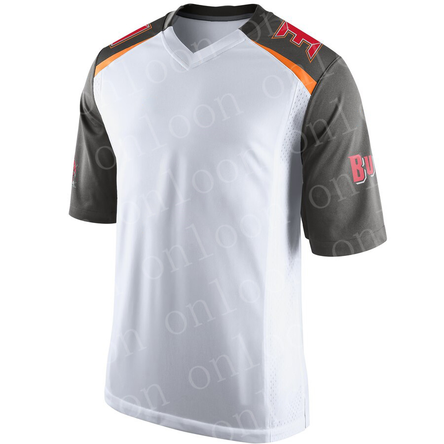 Color Mens 2020 American Football Tampa Bay Sport Fans Wear Mike Evans Tom Brady Jameis Winston Desean Jackson Jerseys