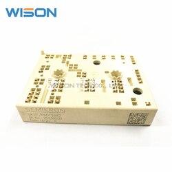 SKIIP39AC126V2 Skiip 39AC126V2 Gratis Verzending Nieuwe En Originele Module