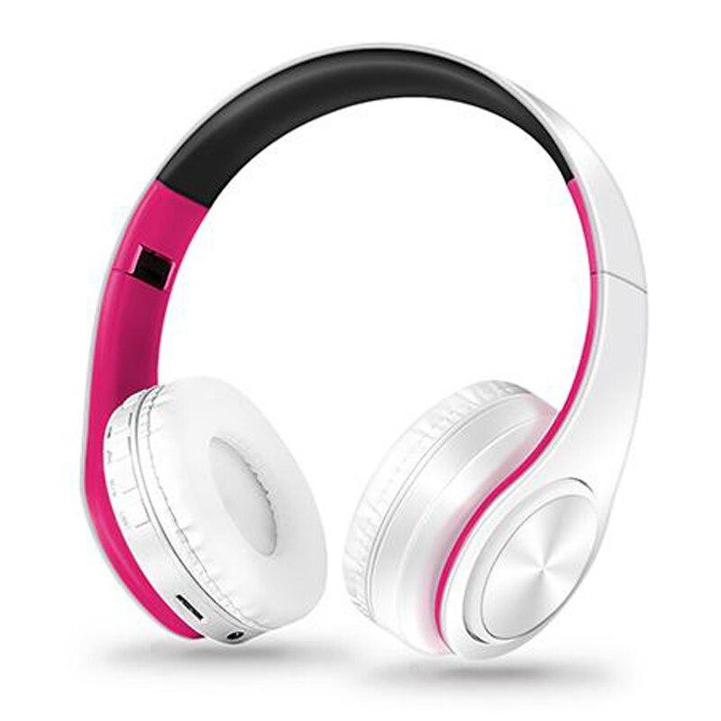 12white pink