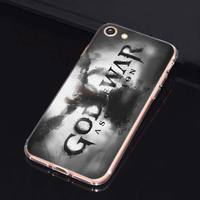 case iphone 5 Marvel Movie Stranger TV Case for Apple iphone 11 Pro X XS Max XR 7 8 6 6S Plus + 5 S SE 5C Silicone Carcasa Phone Coque Cover (3)