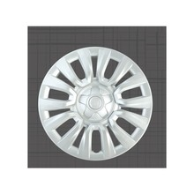 Wheel Cover Set of 4 to 15 inches Fiat Egea