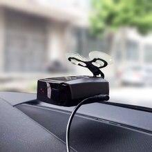 M6 автомобильный антирадар детектор скорости детектор русской полиции скорость светодиодный дисплей