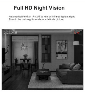 Image 5 - DEFEWAY Video Surveillance DVR Kit 8CH 1080P HD Security CCTV Camera System Outdoor 4pcs 2MP Bullet Camera Night Vision DVR Kit