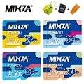 Карта памяти MIXZA BF  256 ГБ  U3  80 МБ/с./с  класс 10  128 ГБ  64 ГБ  32 ГБ  карта Micro sd U1  карта флеш-памяти  карта памяти Microsd TF/sd  карта s