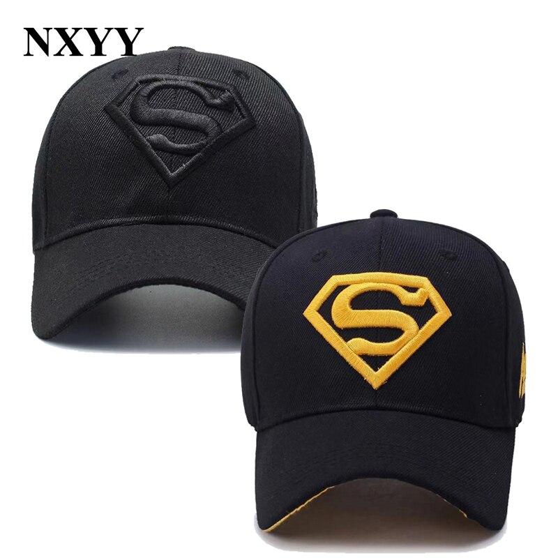 Sounds Classic Adjustable Cotton Baseball Caps Trucker Driver Hat Outdoor Cap White