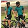 2020 mulheres profissão triathlon terno roupas ciclismo skinsuits corpo maillot ropa ciclismo macacão das mulheres triatlon kits 12