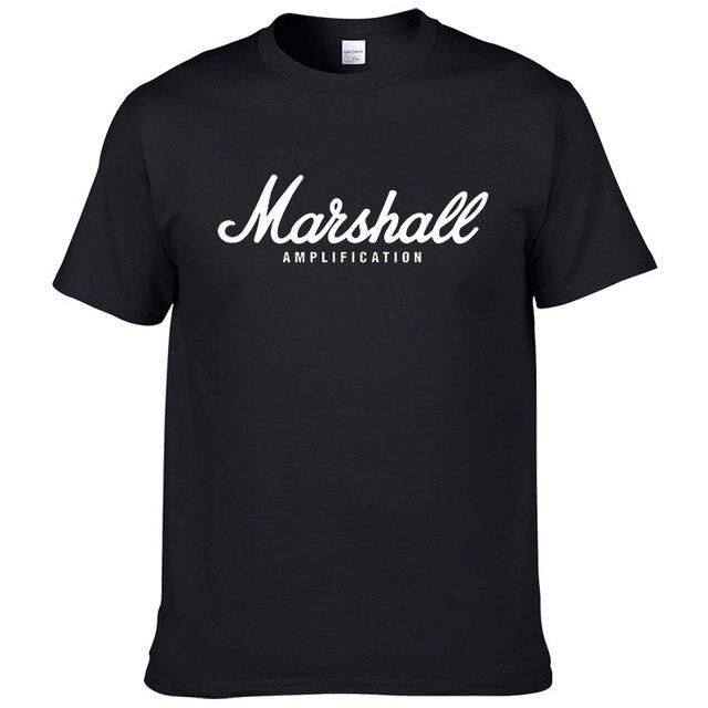 2017-la-venta-caliente-del-verano-100-algod-n-Marshall-camiseta-de-los-hombres-streetwear-manga.jpg_640x640 (2)