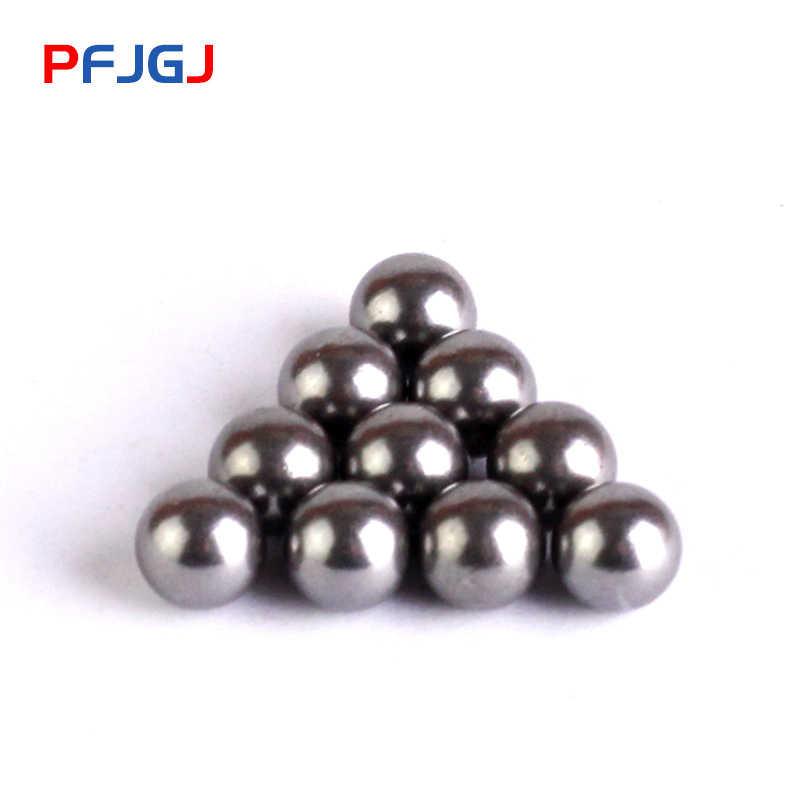 鵬 Fa 1-500 個 1mm1。 2mm2mm6mm7mm8mm9mm 鋼球ステンレス鋼と高炭素鋼の精密ソリッド回転ベアリング