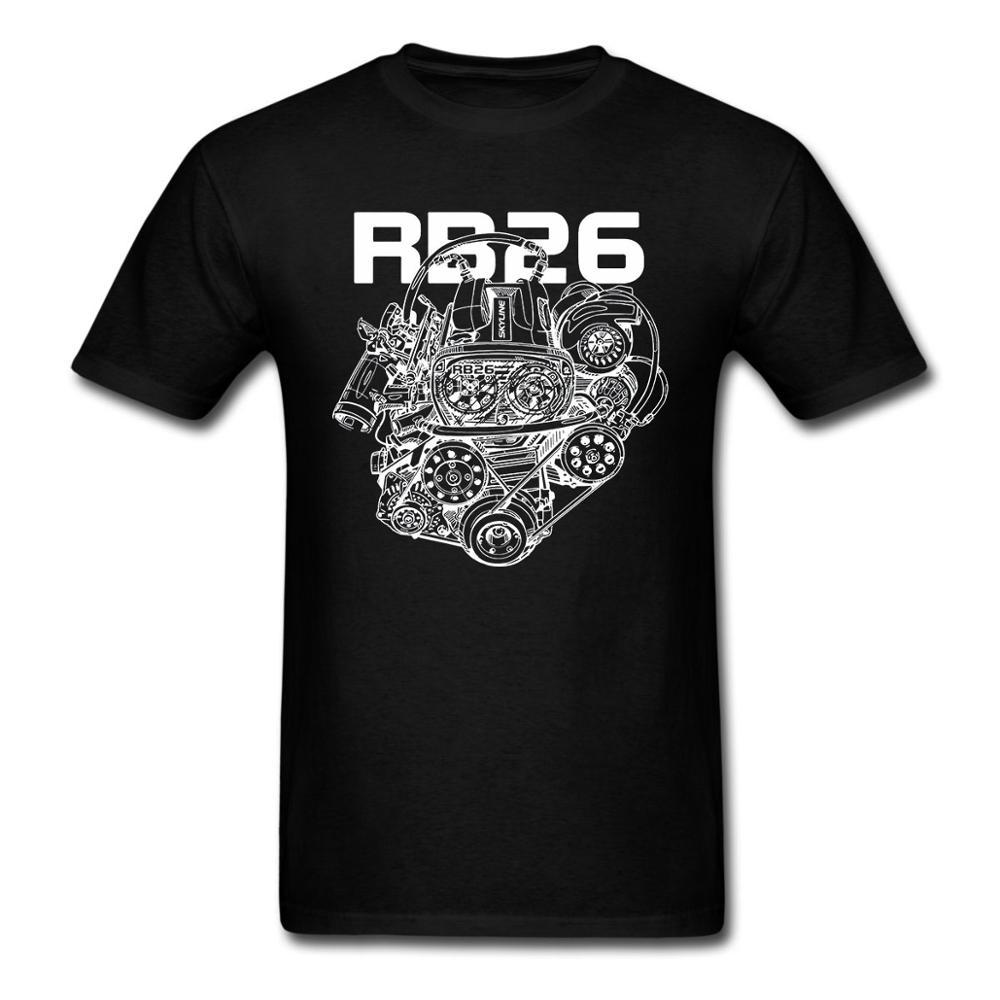 Mens Hoodie Nissan R33 Skyline GTR RB30 RB26 RB25 DRIFT Turbo GTS GTS-T TRACK