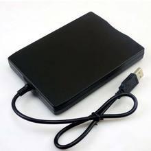 USB внешний дисковод для дискет 1,44 МБ флоппи-диск FDD 12 Мбит/с cd-rom для драйвера для Ноутбуки и настольные компьютеры#0129