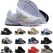 AQLOAC New V2 Ultra BR TP QS 2.0 Black White X Running Shoes Sports Wom